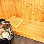 Czy sauna odchudza? Fakty i mity.