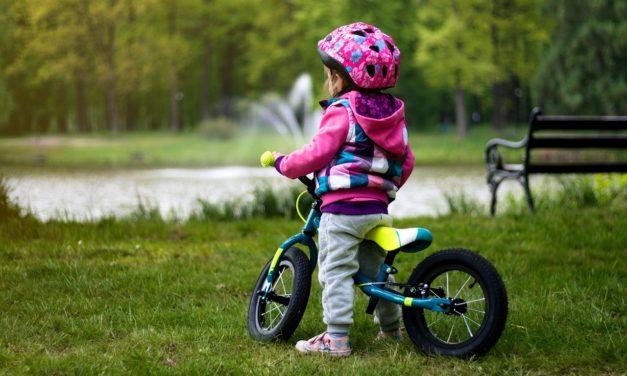 Rower czy hulajnoga – to nie koniec zakupów!